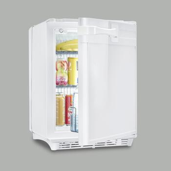 Dometic DS 400 - Mini fridge