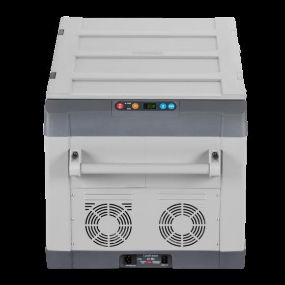 Dometic CF 80 Electric Cooler