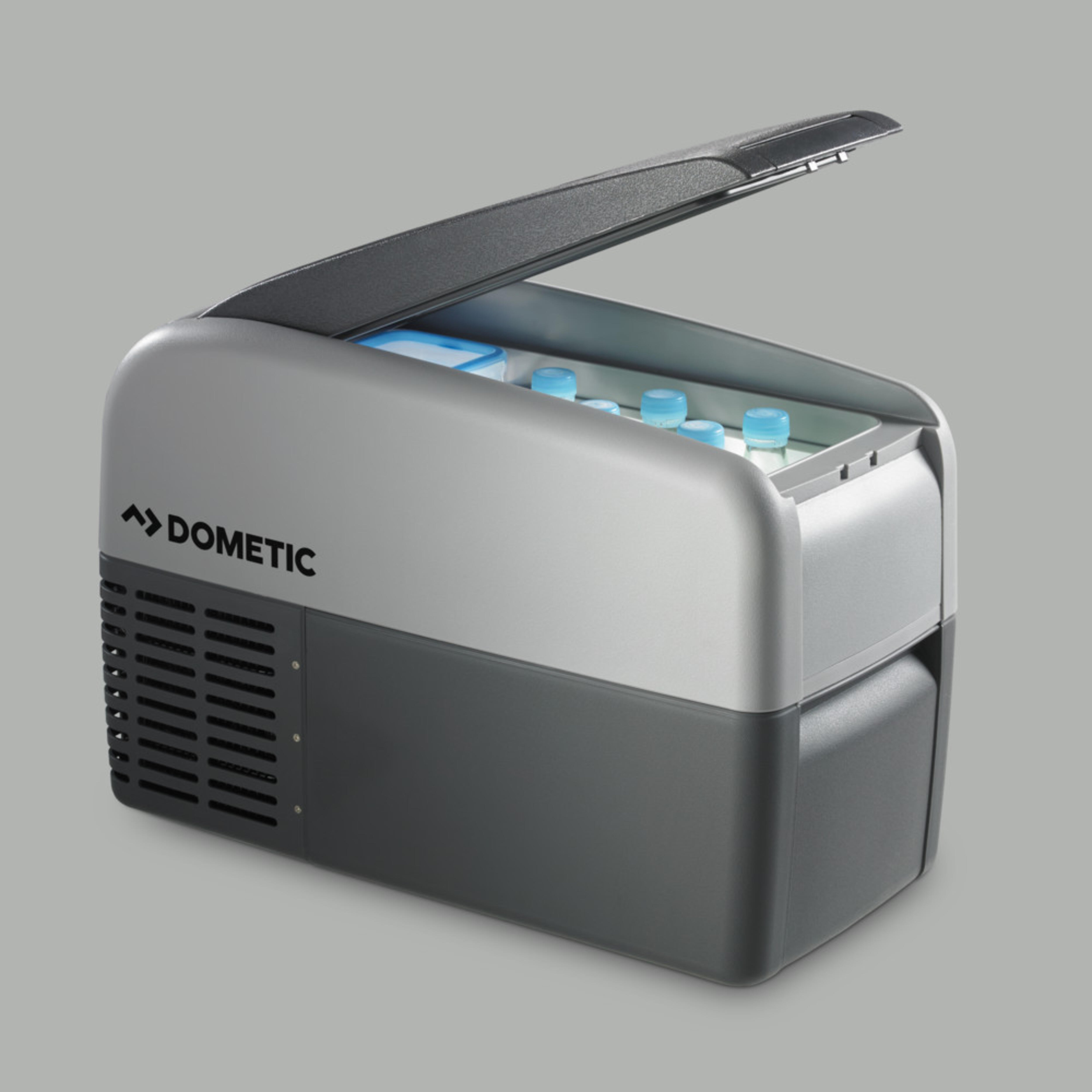 DOMETIC COOLFREEZE CDF 16