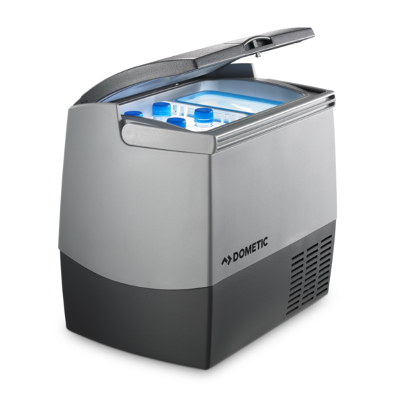 Dometic CoolFreeze CDF 18T Professional