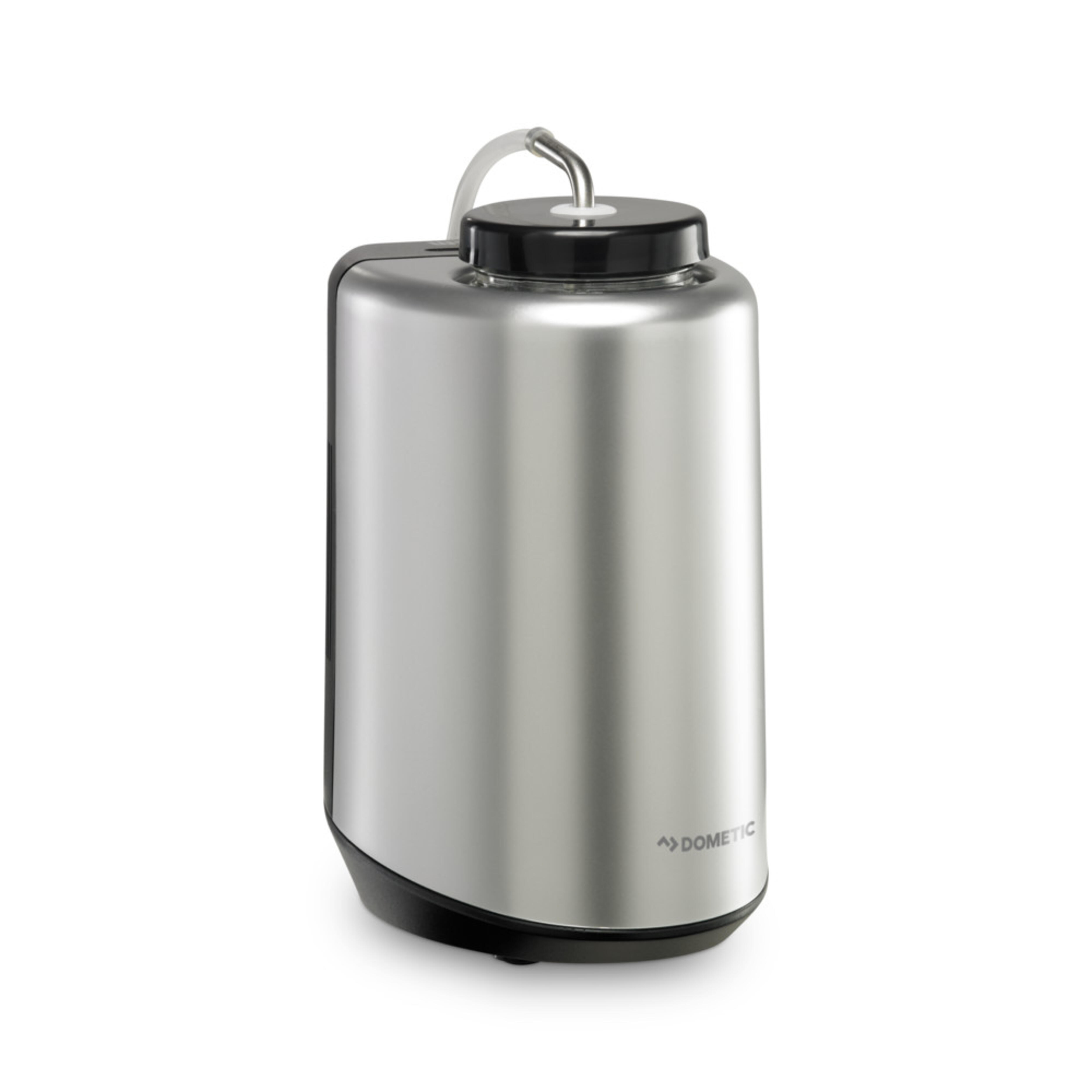 Obstp/üre Mydio Baby- und Gefrierschrank Gem/üse w/ürfelf/örmig mit Deckel f/ür selbstgemachte Babynahrung BPA-frei