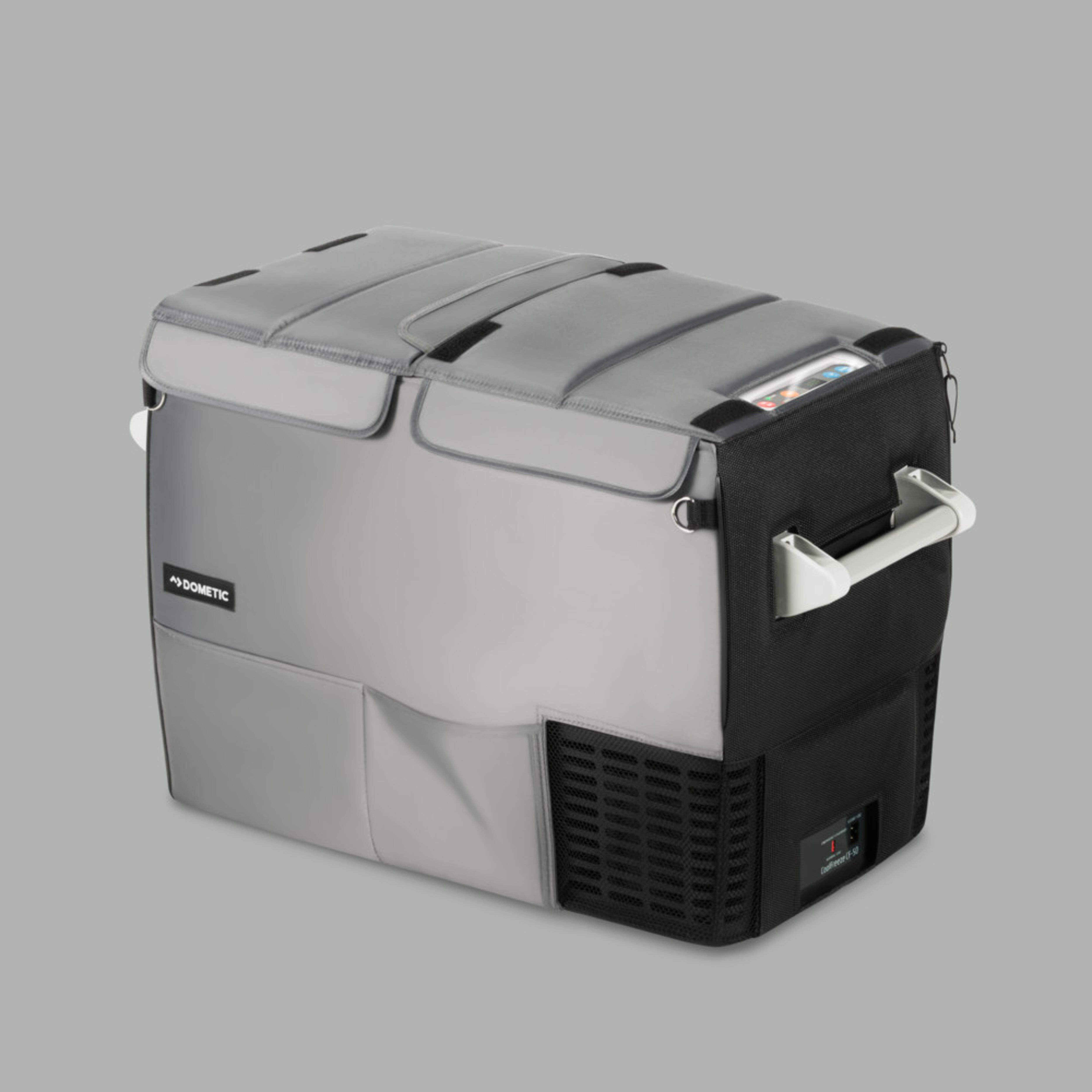 Dometic CF IC50