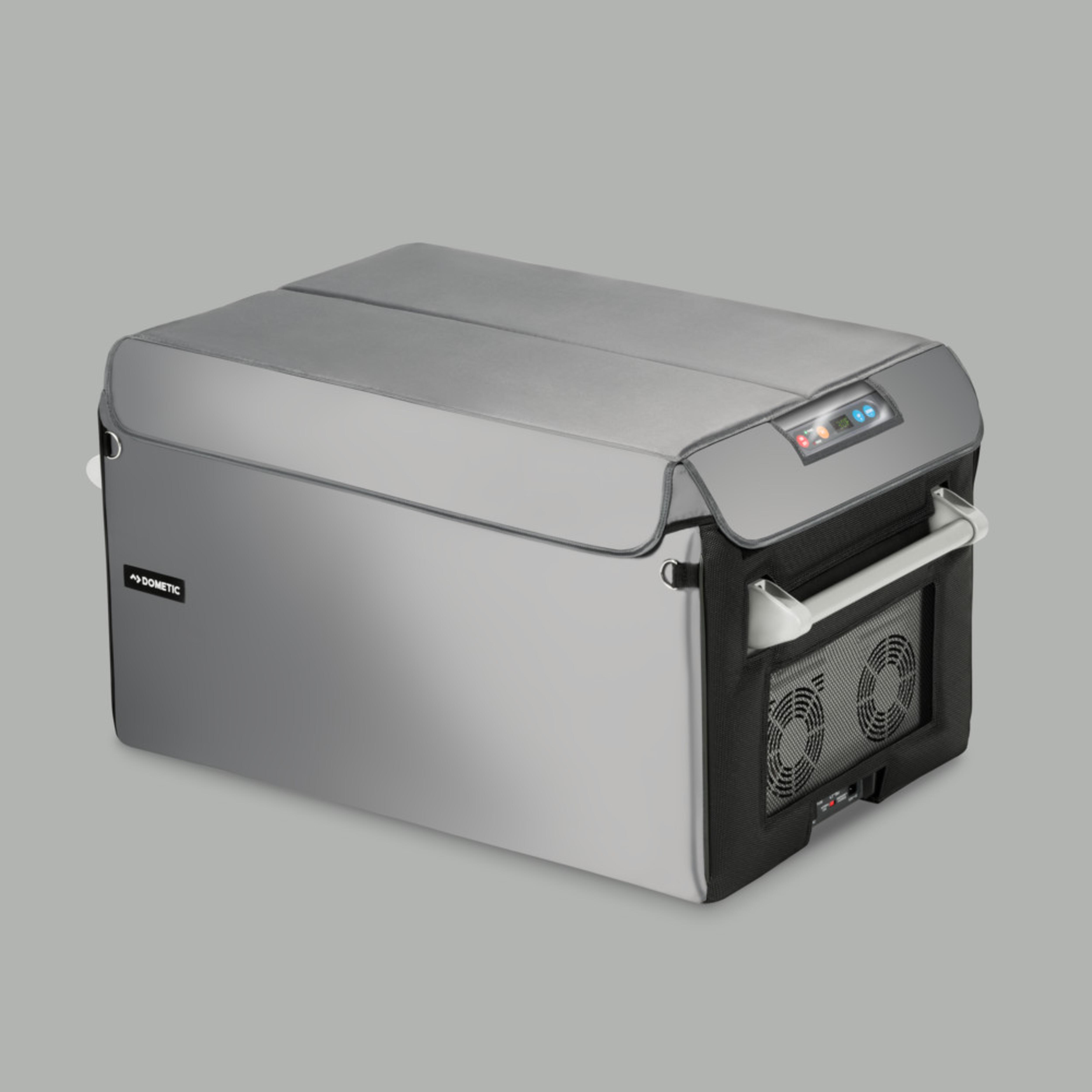 Dometic CF IC80