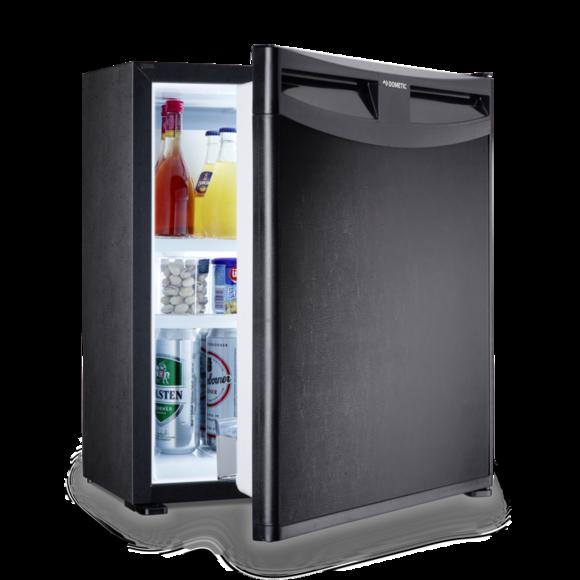Dometic RH 460 LD - Minibar, 60 Liter Class