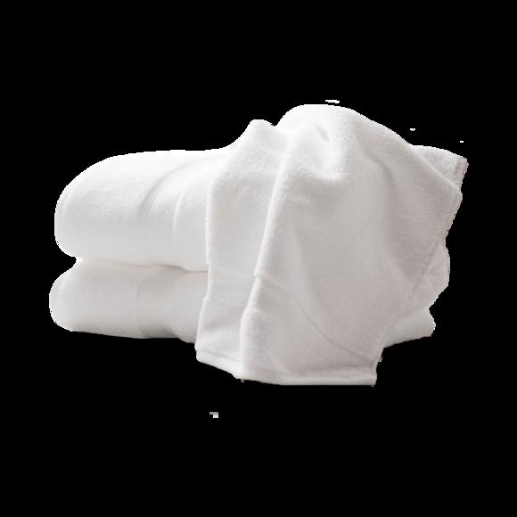 Dometic Oceanair Towels
