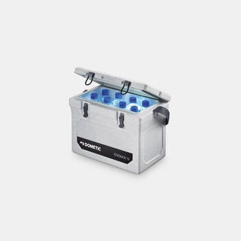 Dometic Cool-Ice WCI 13 - Isolierbox, 13 l