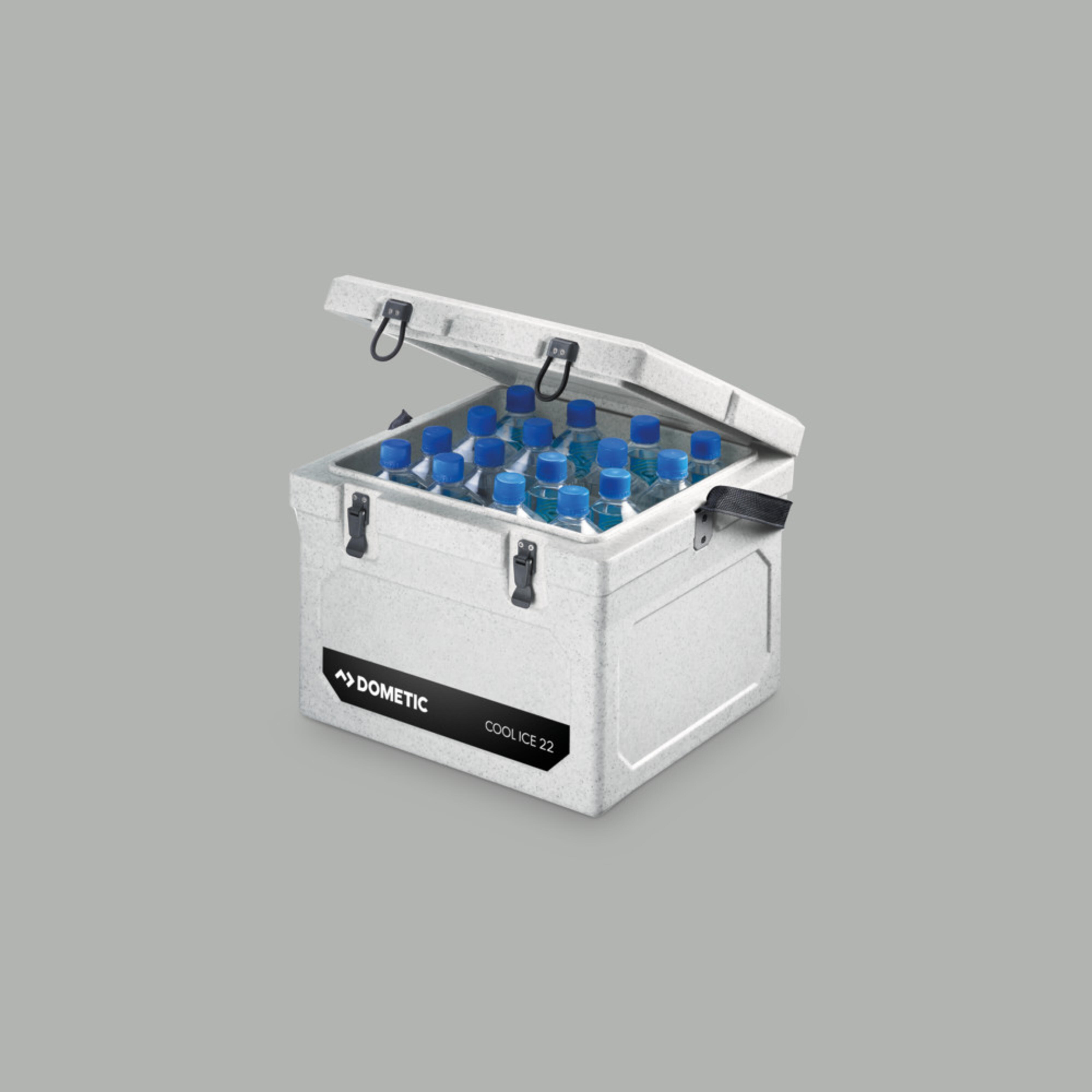 Dometic Cool-Ice WCI 22