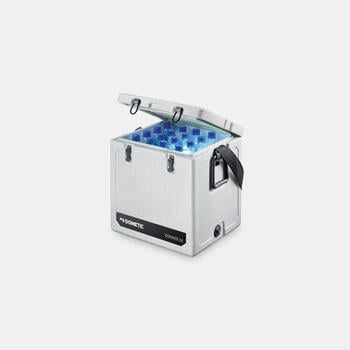 Dometic Cool-Ice WCI 33 - Isolierbox, 33 l