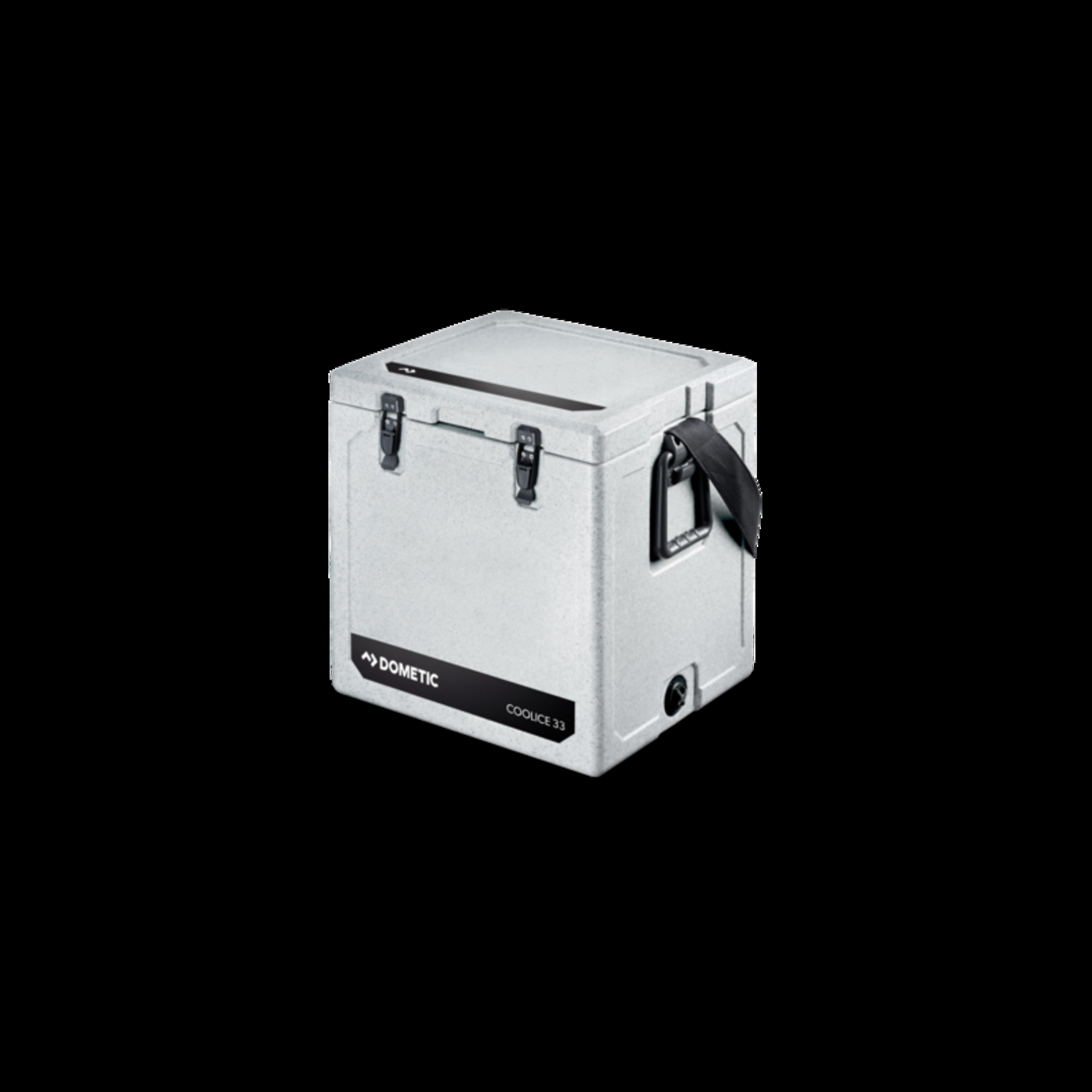 Dometic Cool-Ice WCI 33