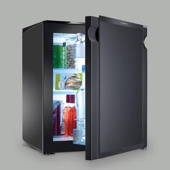 Dometic HiPro 6000 - Minibar