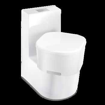 Toiletten Dometic