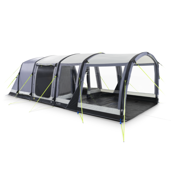 Kampa Dometic Hayling 4 AIR Canopy