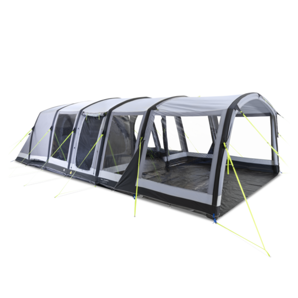 Kampa Dometic Hayling 6 Classic AIR Canopy