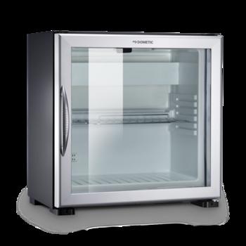 ᐅ Mini Fridges – Sleek & energy-efficient Minibars | Dometic
