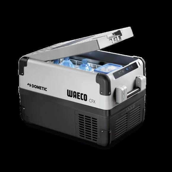 electrical wiring diagrams dometic waeco dometic waeco cfx 35w portable fridge freezer  47 cans  dometic waeco cfx 35w portable fridge