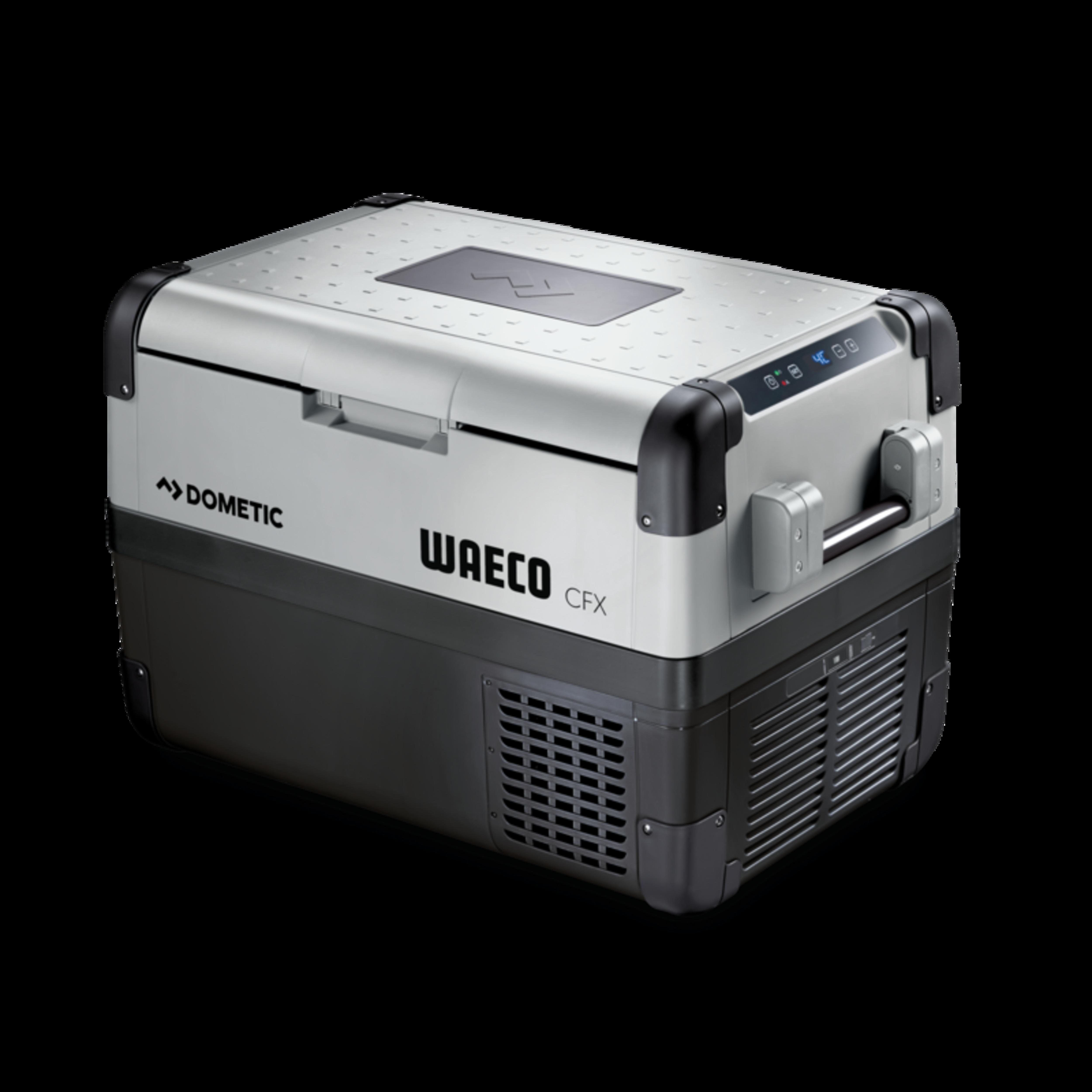 Dometic Waeco CFX 50W