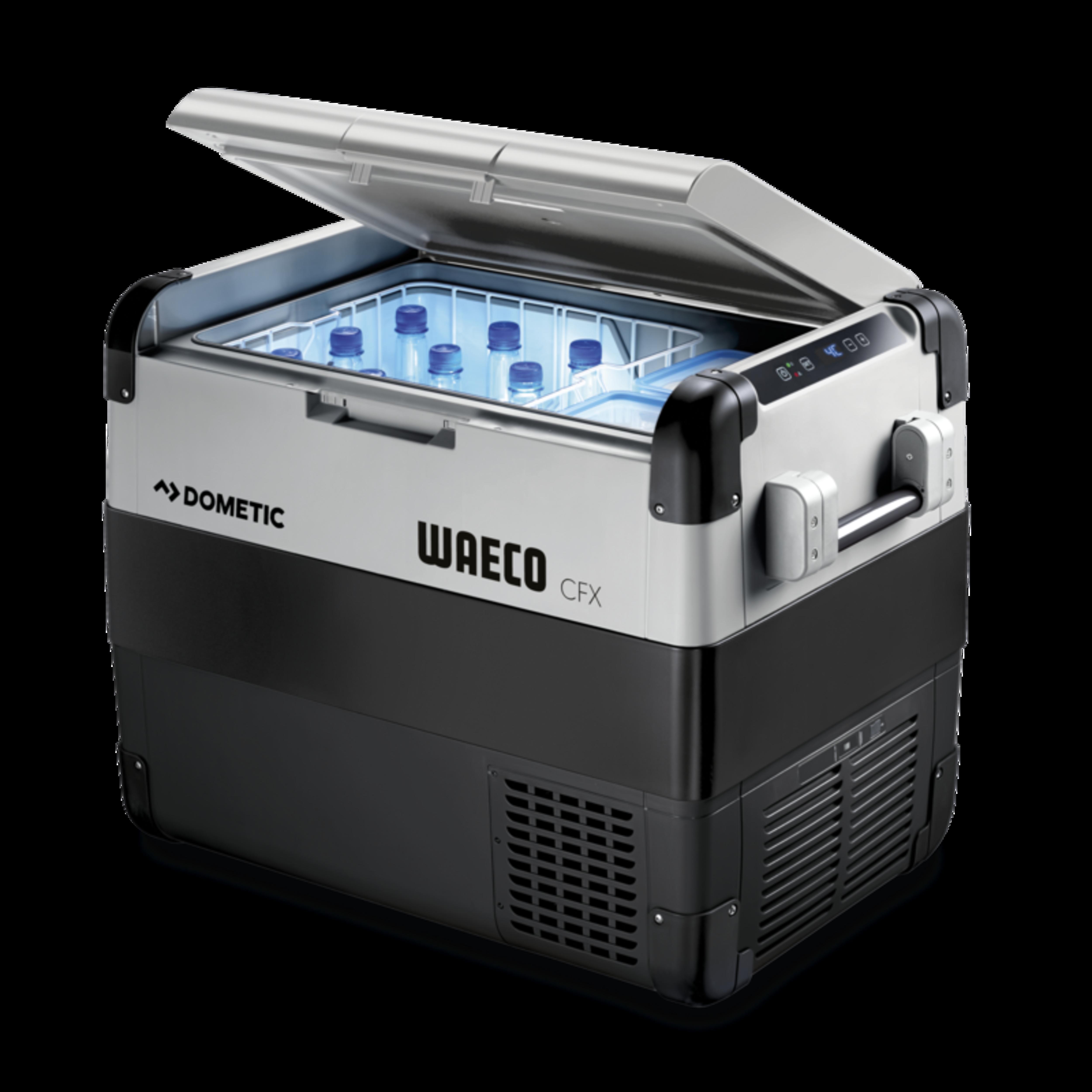 Dometic Waeco Cfx 65w  Freezer  106 Cans