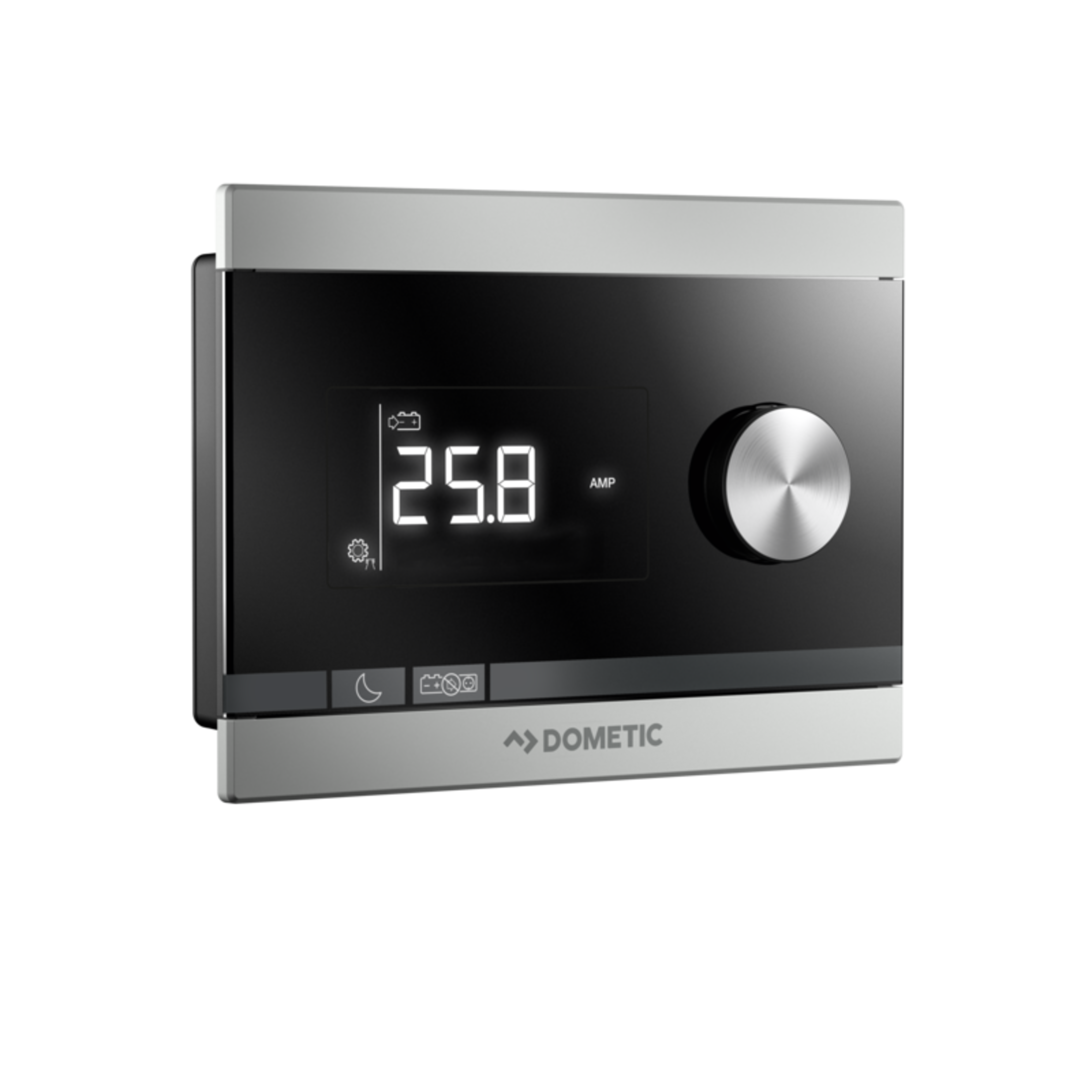 Dometic SinePower DSP-EM