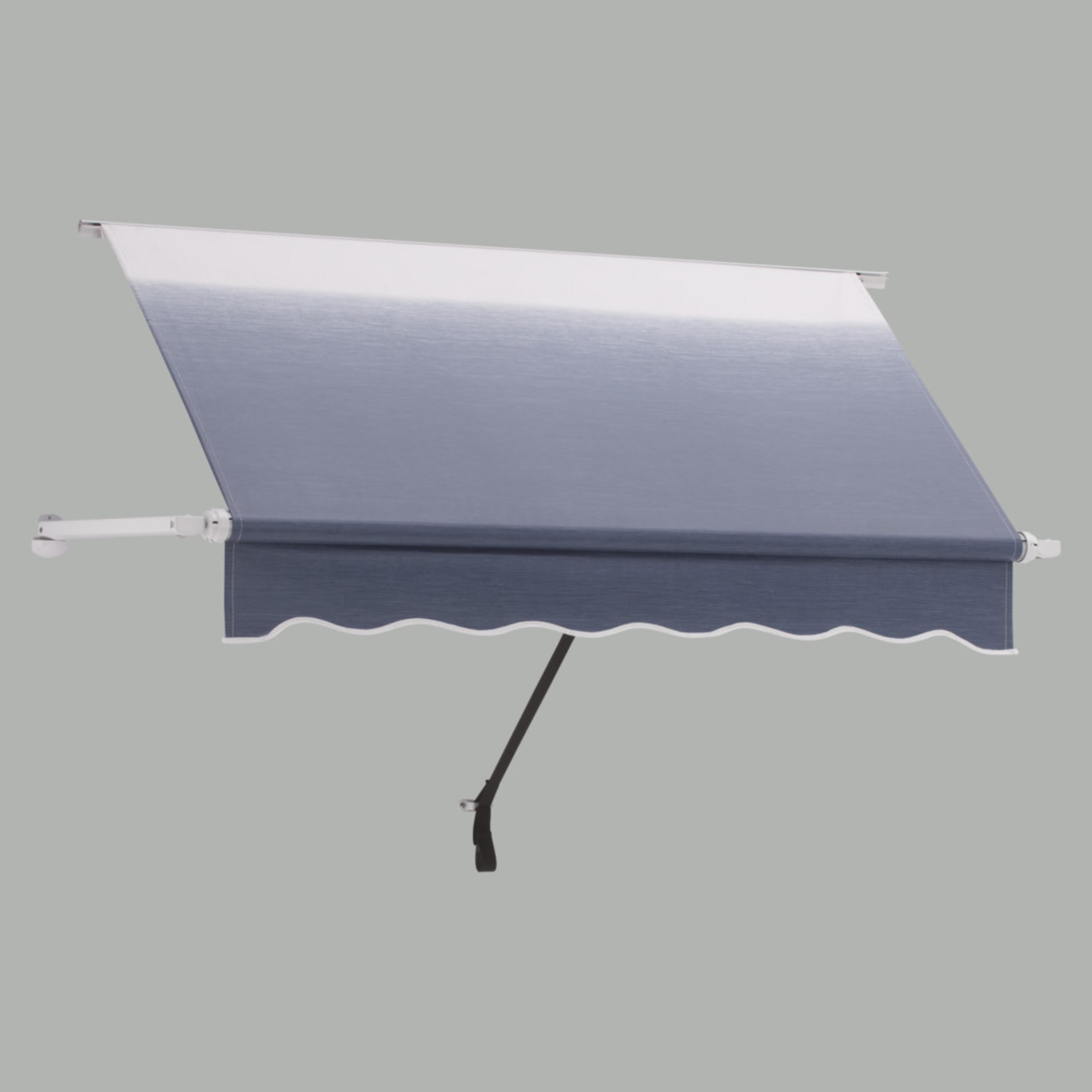 Dometic Deluxe Plus Window Awning