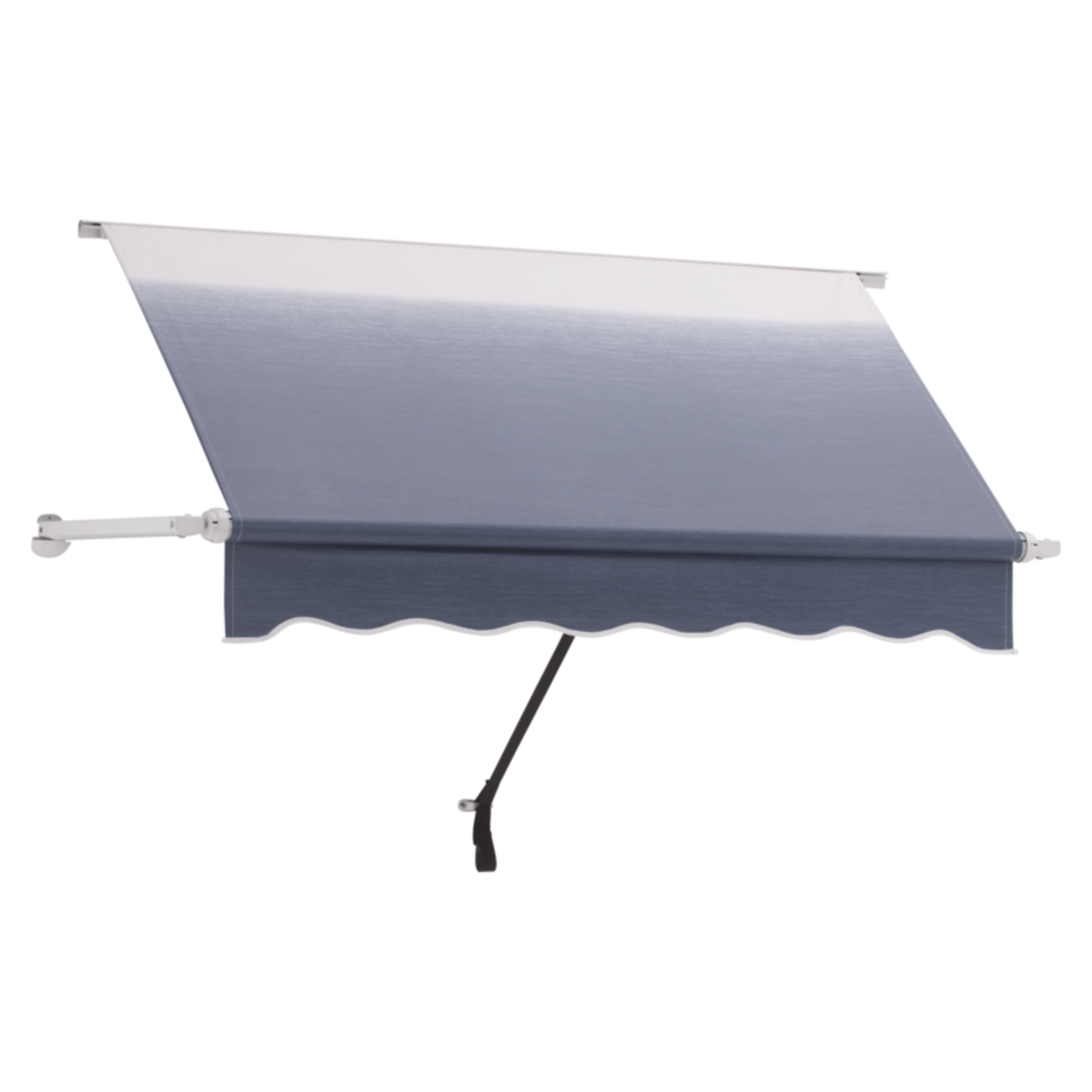 Deluxe Window Awning