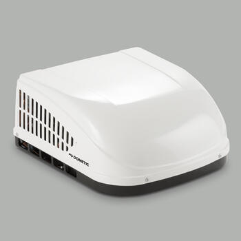 Air Conditioners For Rvs Dometic