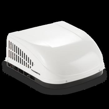 bb28f195b3a45 El aire acondicionado para techo Brisk II es la próxima generación de  unidades de control de clima que actúa tanto como aire acondicionado para  enfriar como ...
