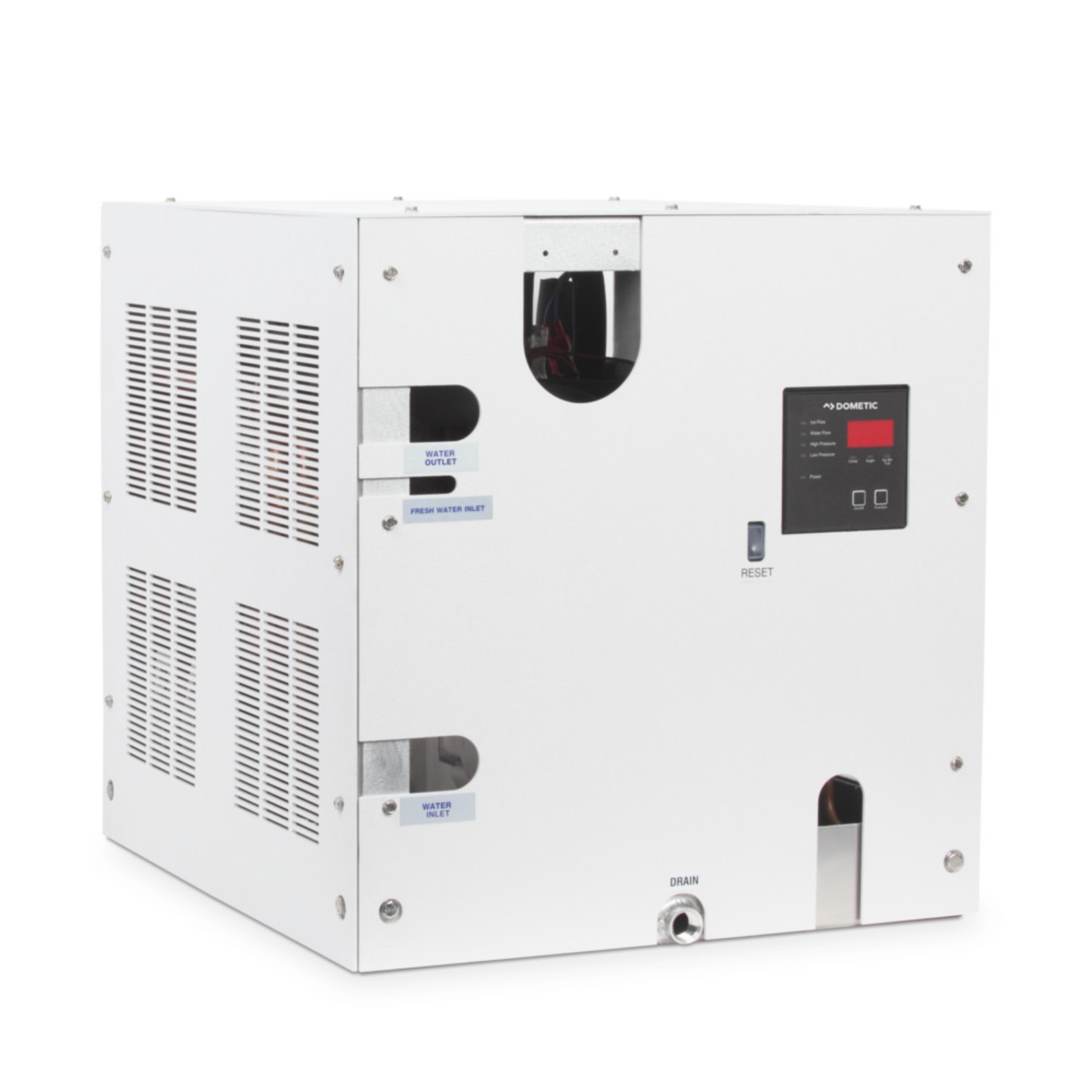 ESKIMO ICE EI1000 - 230V