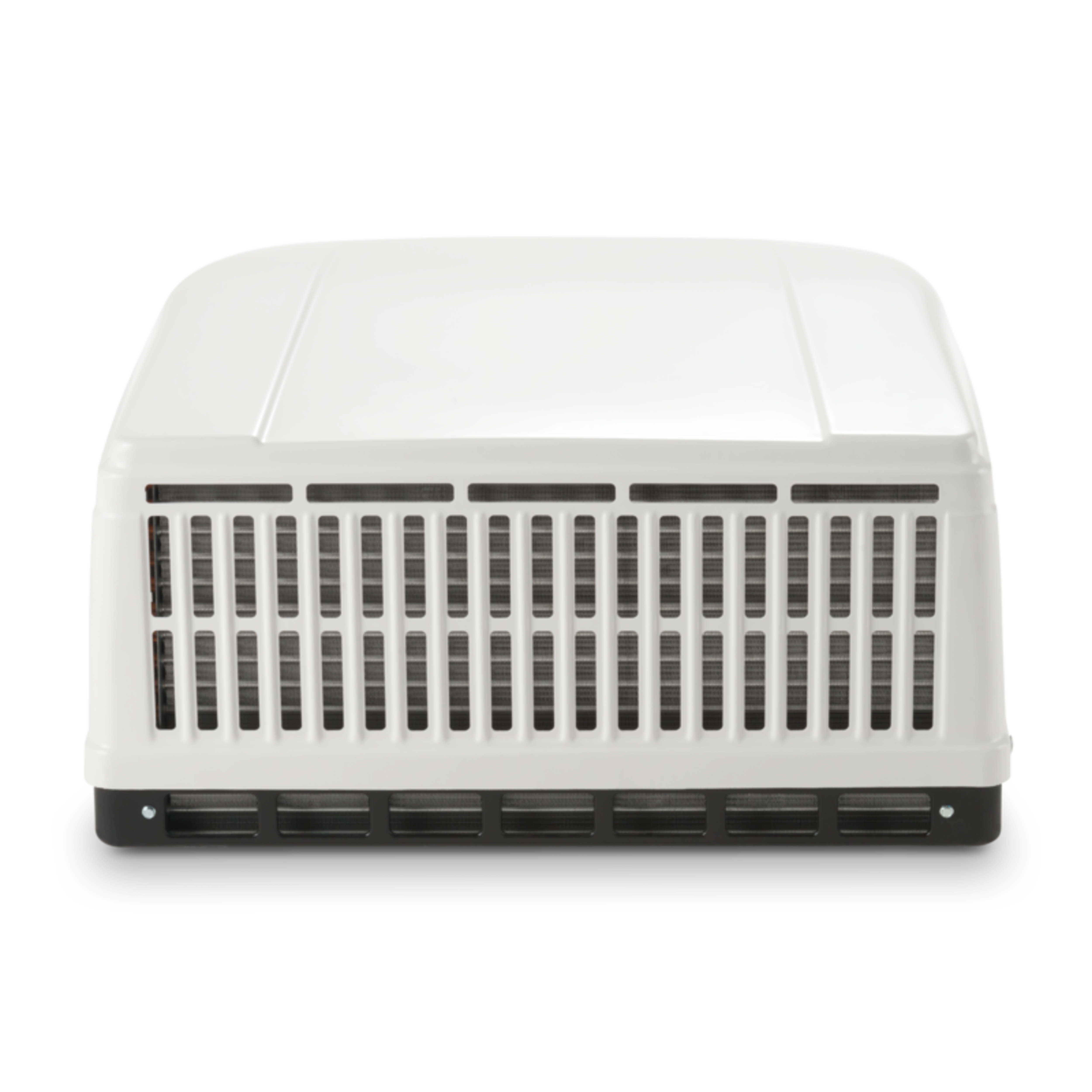 Dometic Brisk II Air