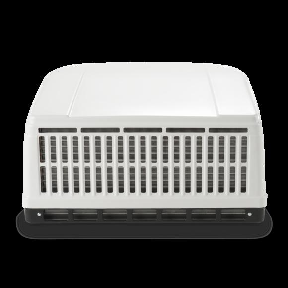 Dometic Brisk II Air