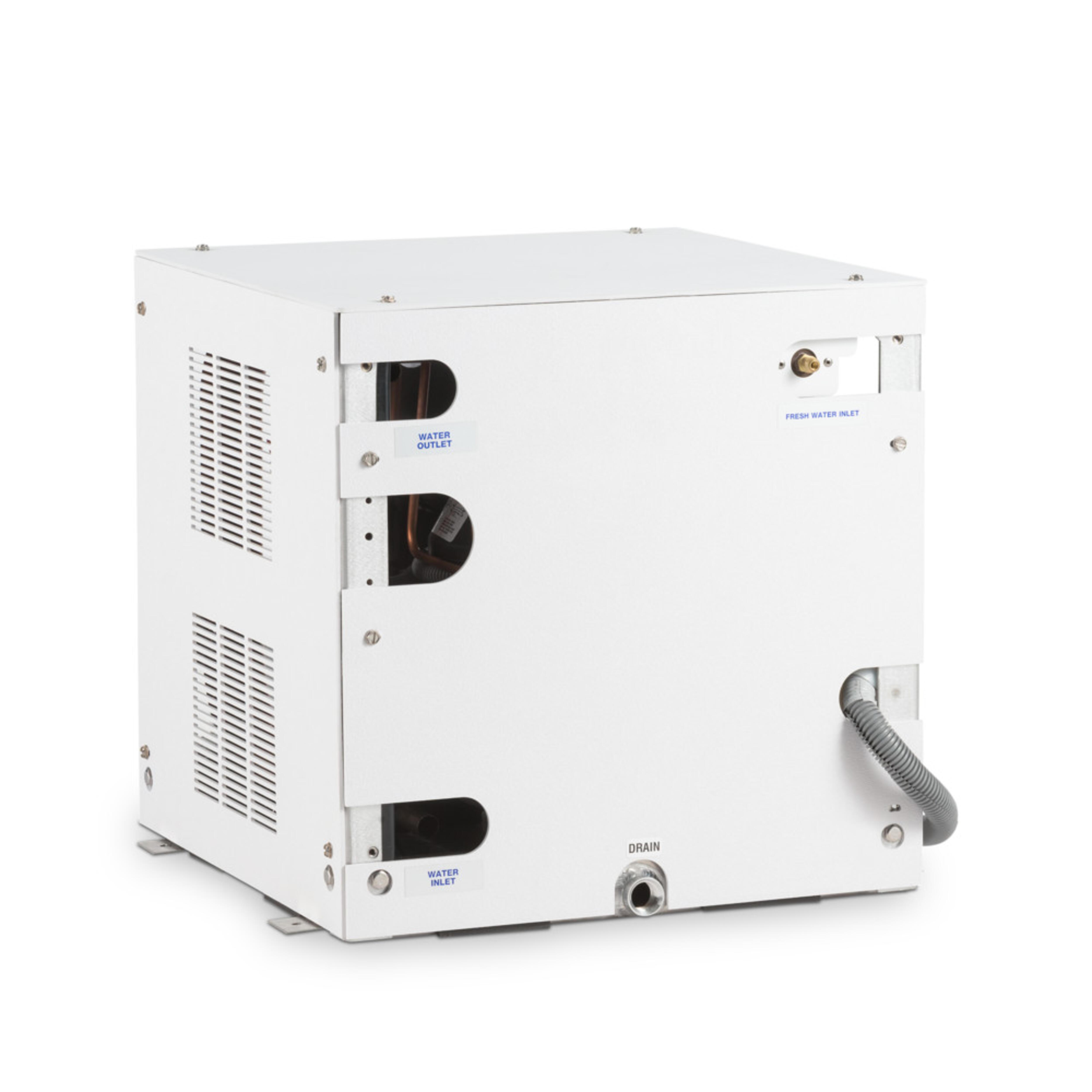 ESKIMO ICE EI540 - 115V