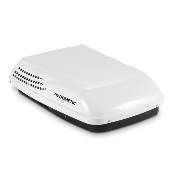 Dometic Penguin II - 13,500 BTU Low Profile Rooftop Air Conditioner