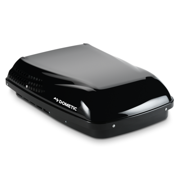 Dometic Penguin II - High Efficiency Low Profile Air Conditioner