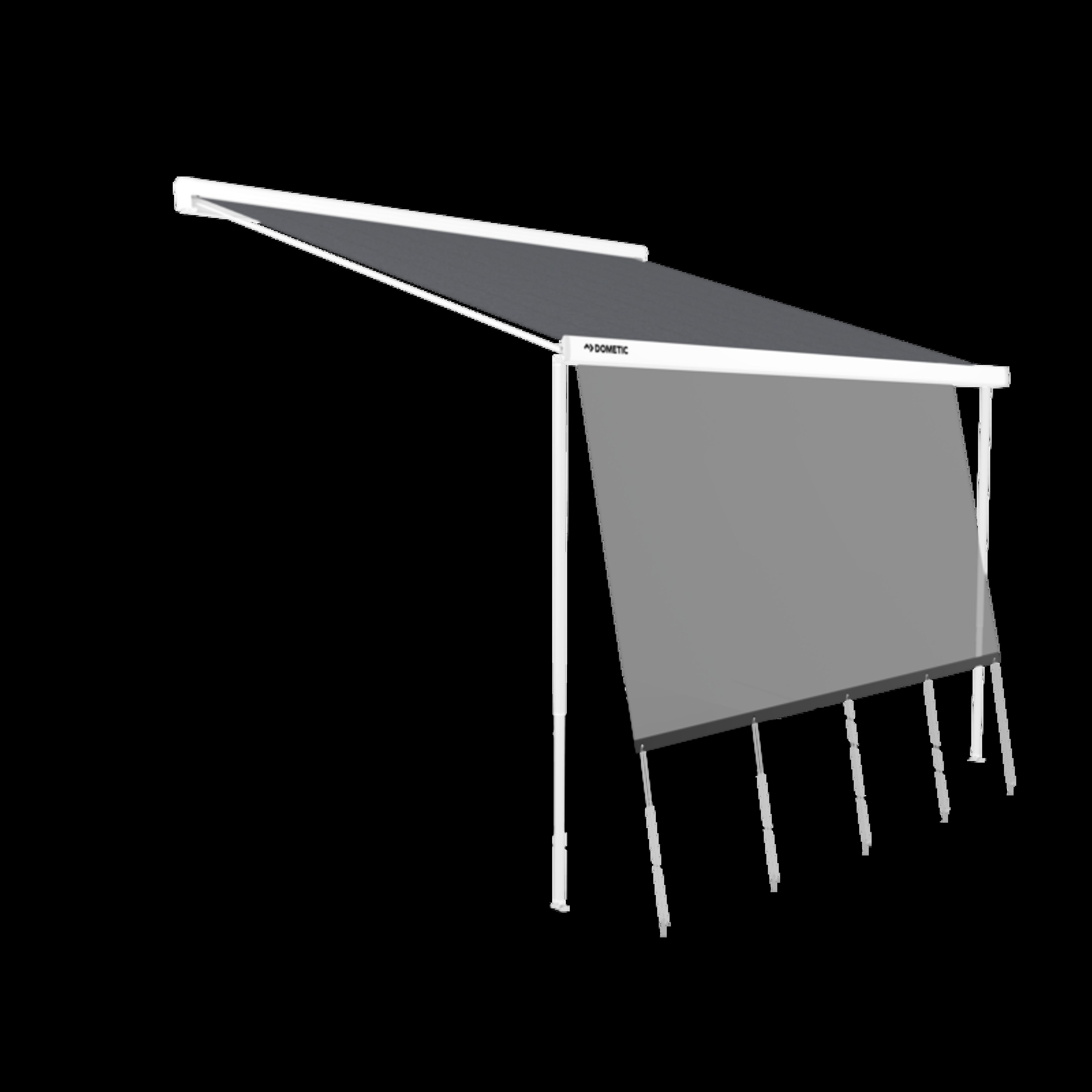 Dometic SunProtect