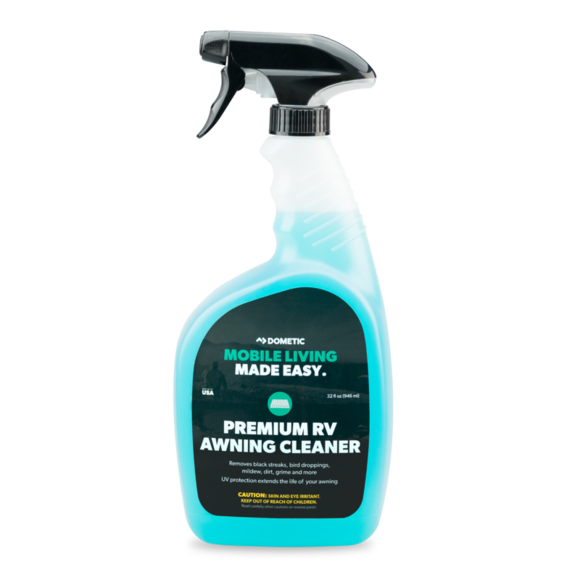 Dometic Premium Awning Cleaner