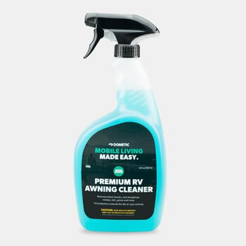 Dometic Premium Awning Cleaner - Awning Cleaner 32 Oz. / 8CS
