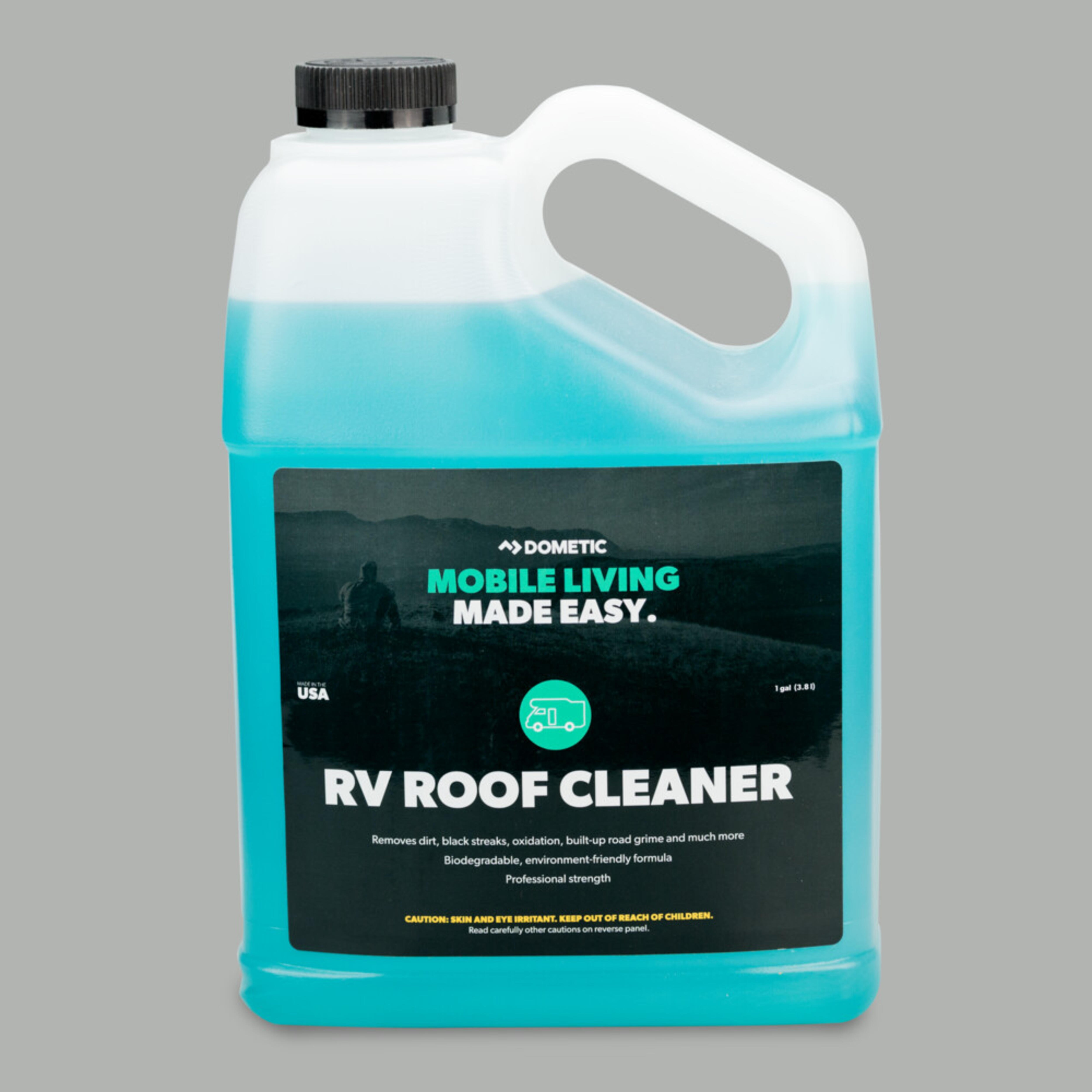 Dometic RV ROOF CLEANER