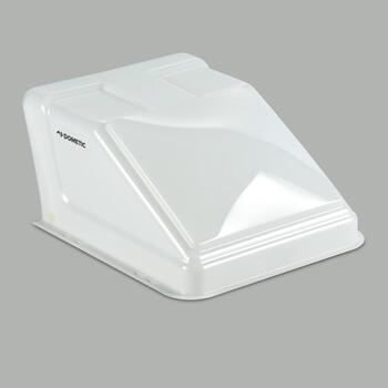 ᐅ Rv Ventilation Accessories Camper Vent Covers Dometic