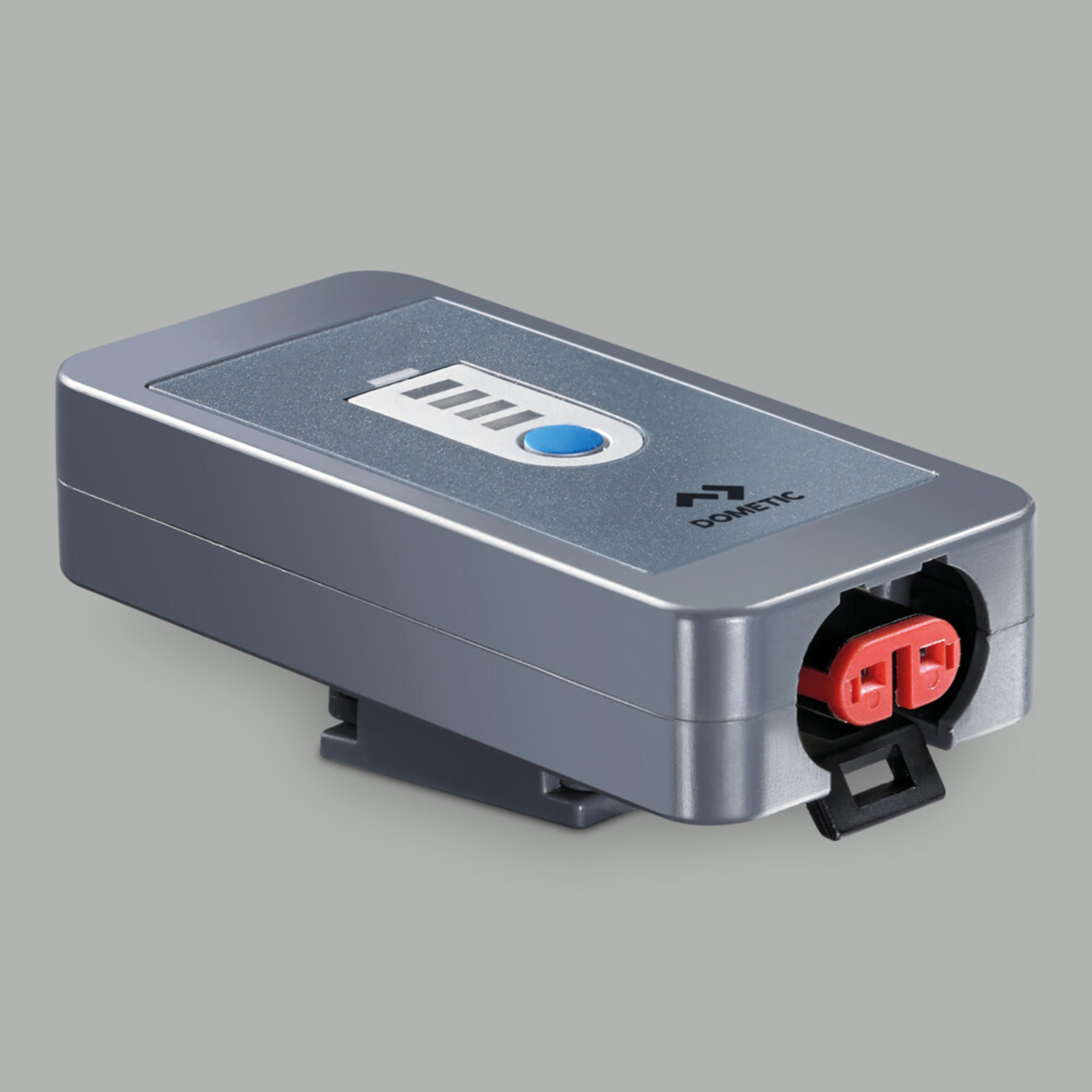 Dometic PerfectCharge BI 01
