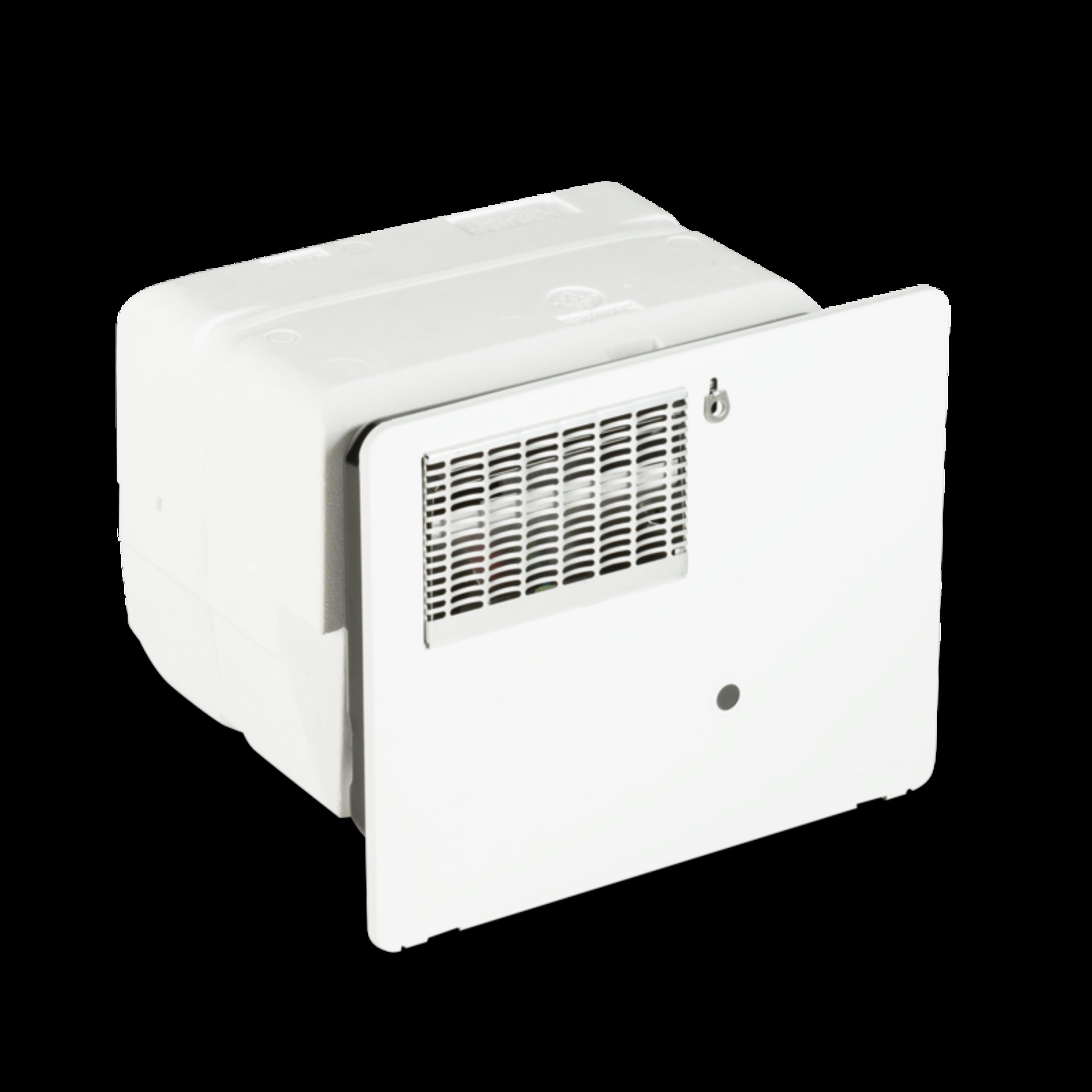 Dometic XT Water Heater