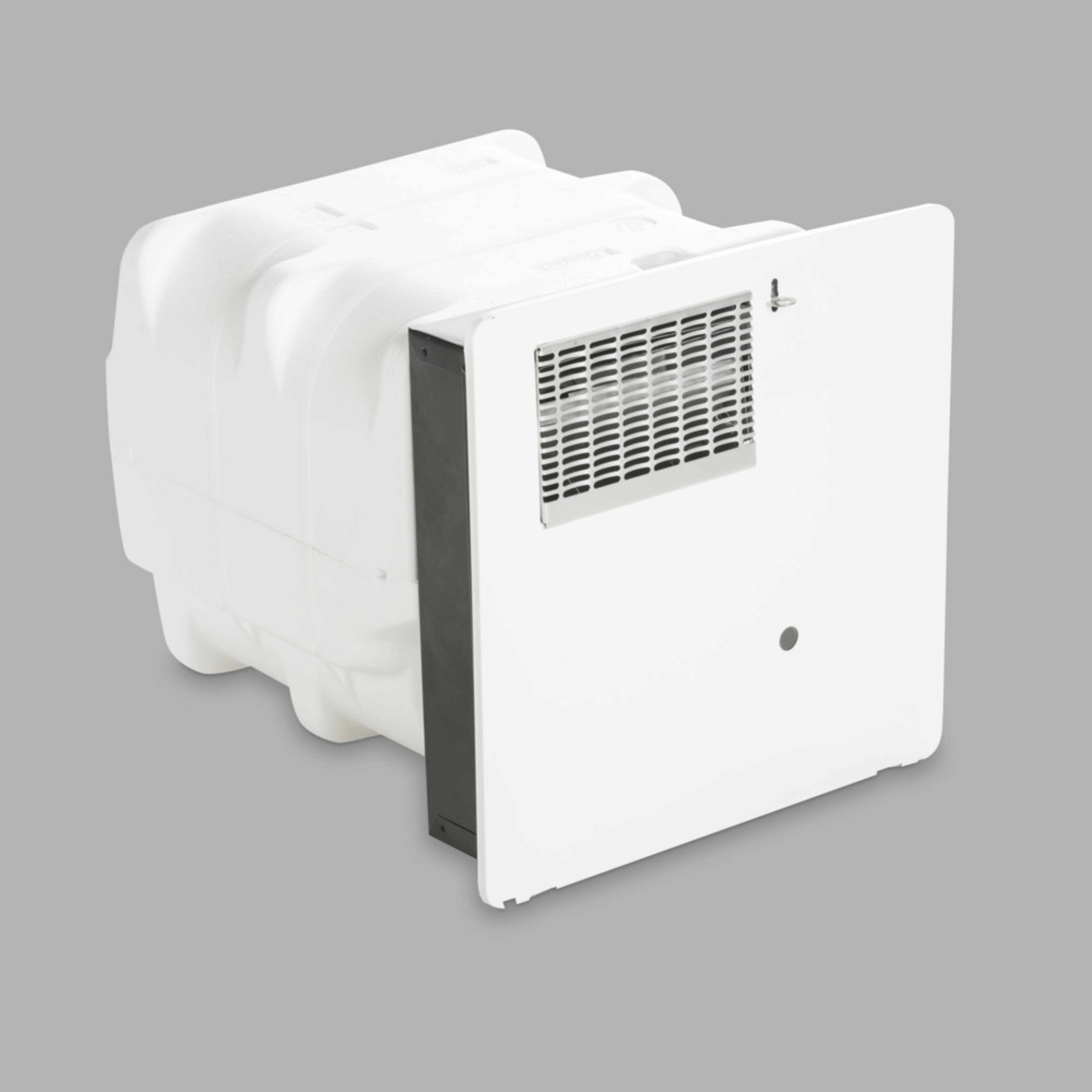 Dometic Atwood Water Heater Access Door
