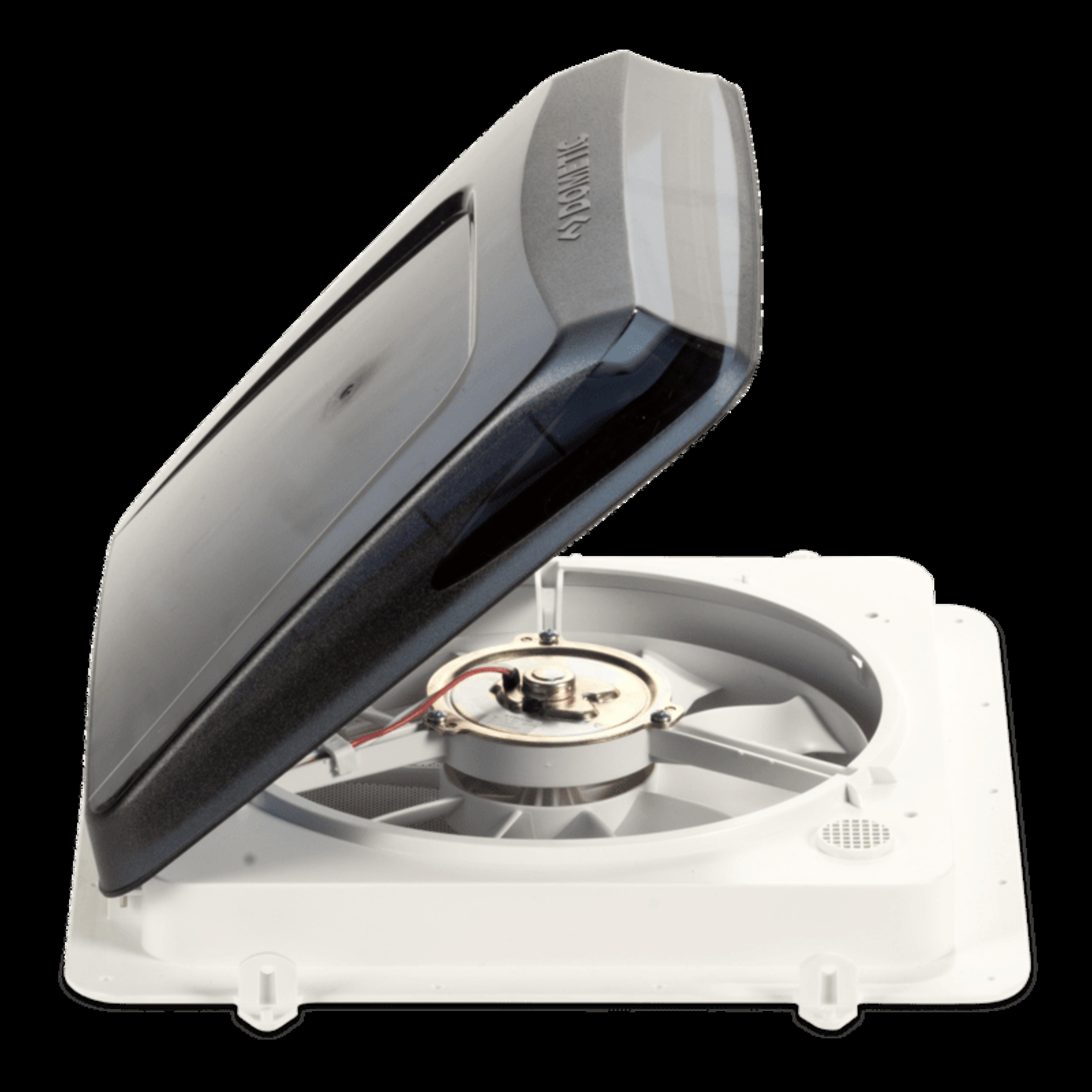 Dometic Fan-Tastic Vent 1400