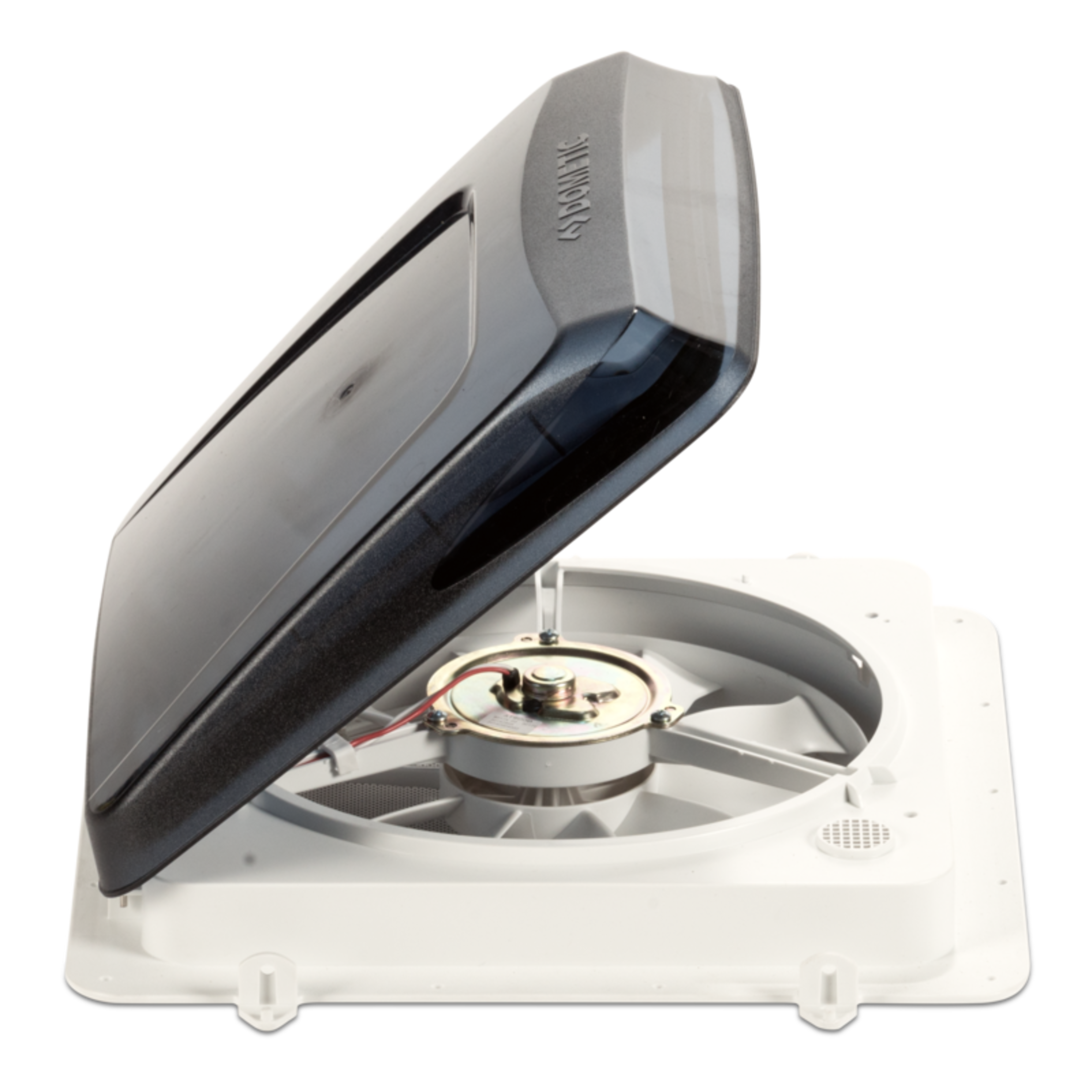 Dometic Fan-Tastic Vent 1450