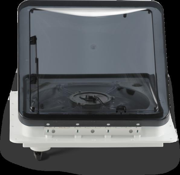 fan-tastic model 7350 vent fan
