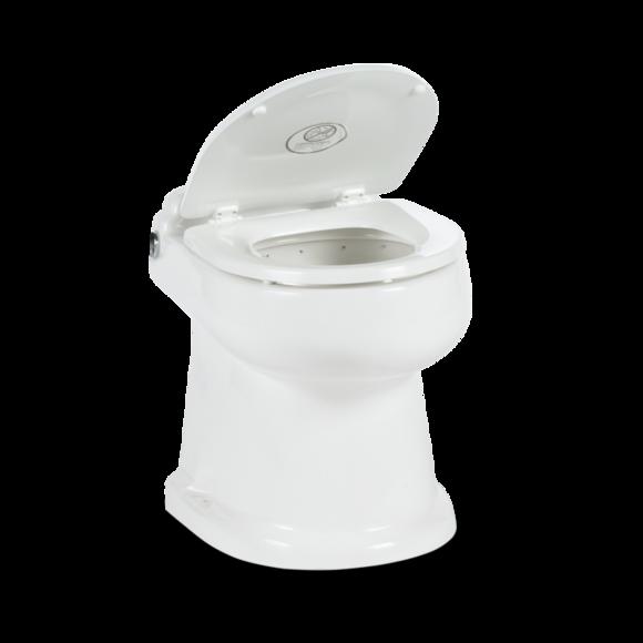 Dometic 4410 Toilet Dometic