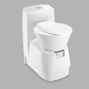 Fantastic Rv Toilets Dometic Pdpeps Interior Chair Design Pdpepsorg
