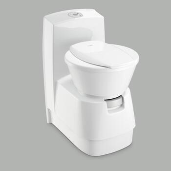 toilets dometic. Black Bedroom Furniture Sets. Home Design Ideas
