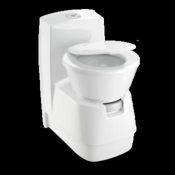 Strange Best In Class Rv Toilets Feels Like Home Dometic Uwap Interior Chair Design Uwaporg