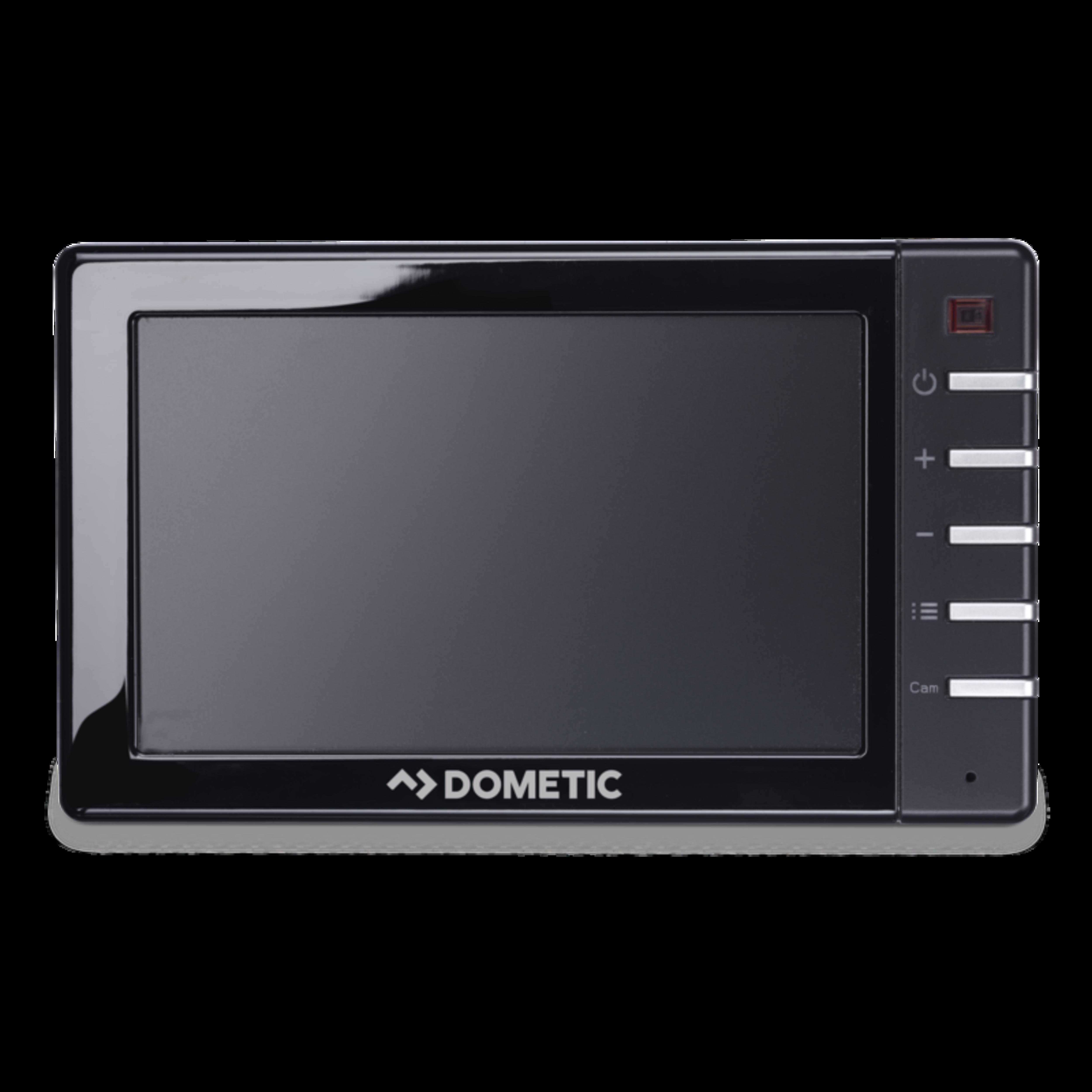 Dometic PerfectView M 55L AHD