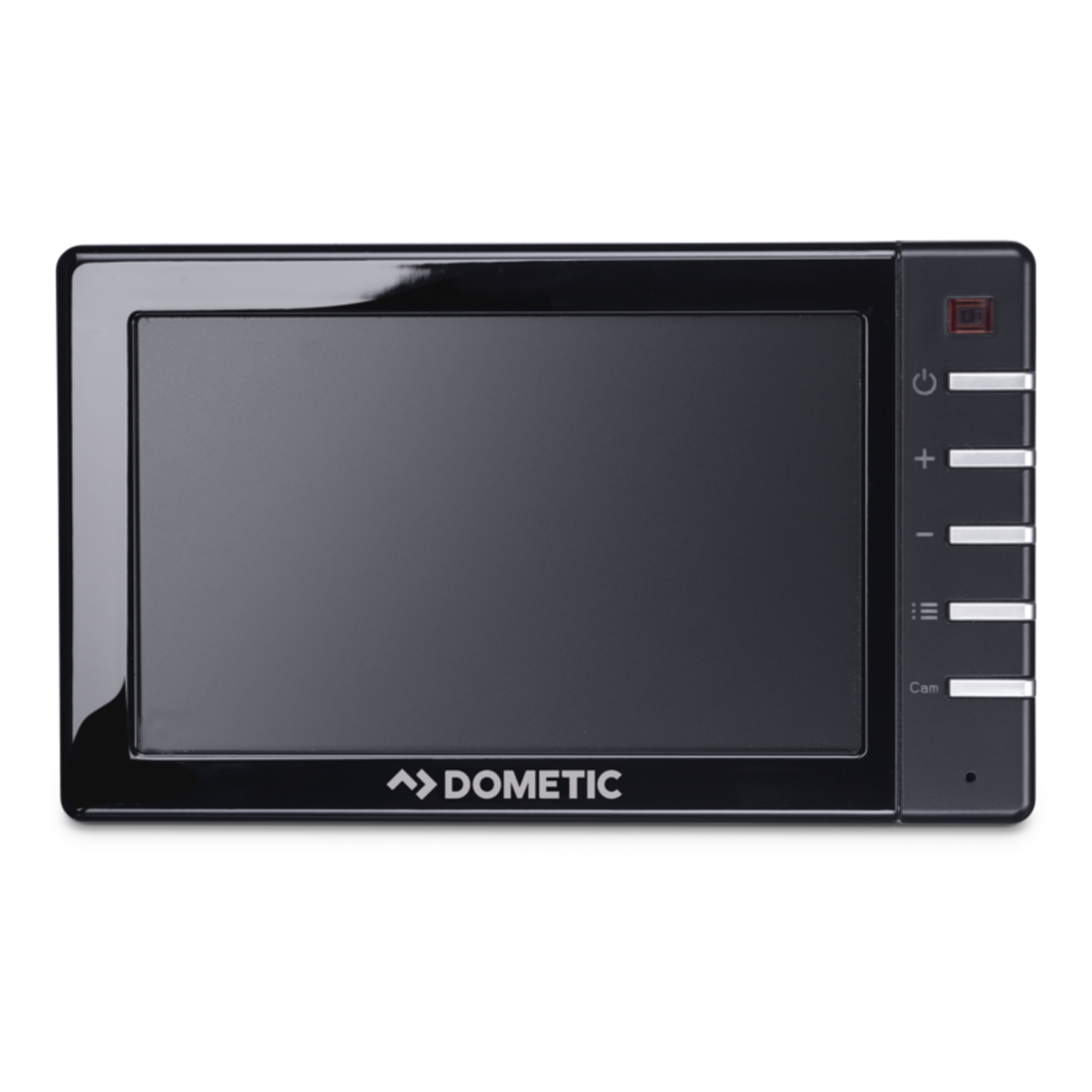 Dometic PerfectView M 55LX AHD