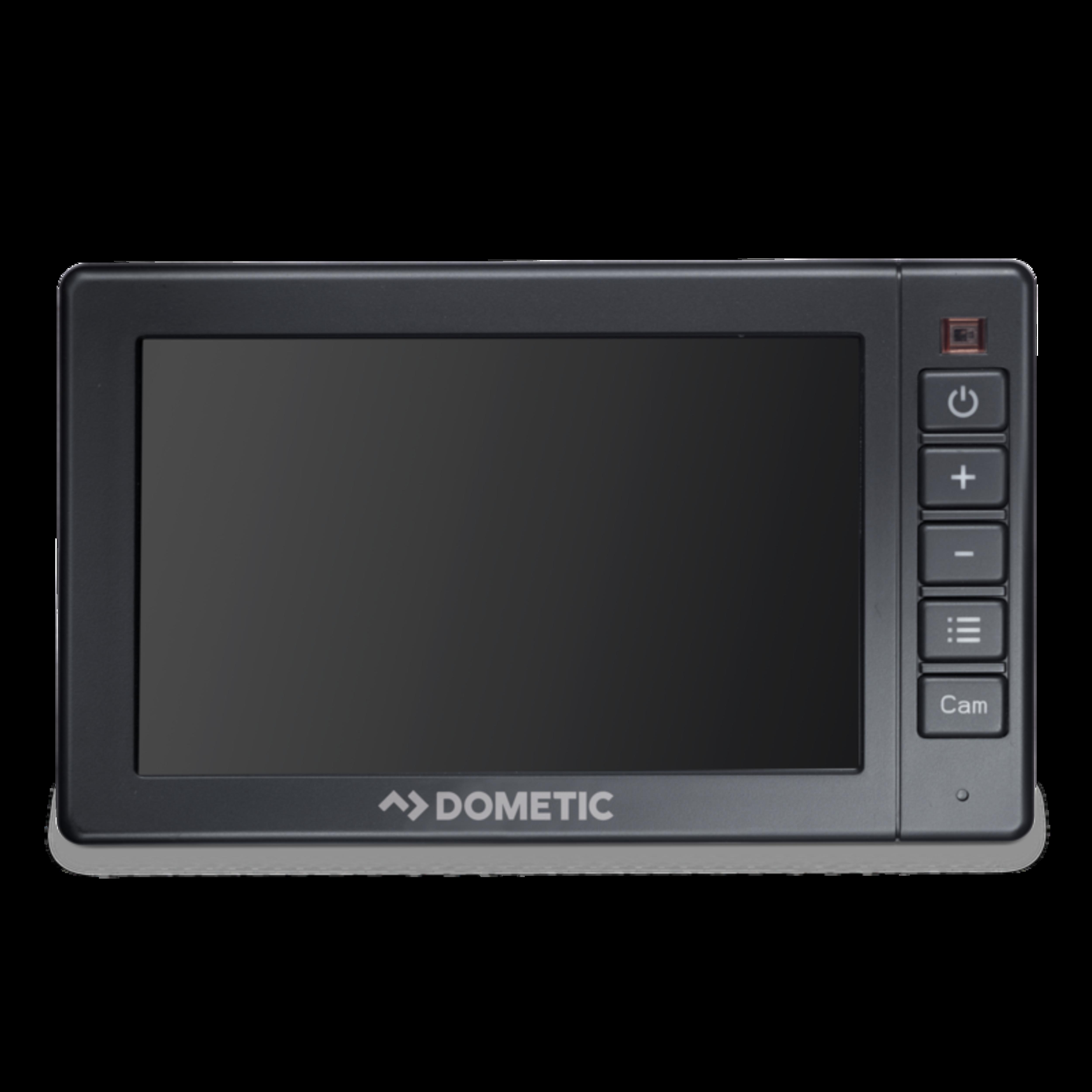 Dometic PerfectView M 55LX